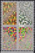 2016 Liechtenstein Mi. 1792 **MNH  SEPAC: Vier Jahreszeiten - Unused Stamps