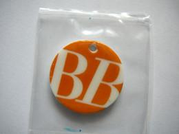 Fève Bettant Bb - Sin Clasificación