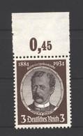 D.R,540ya,OR,xx - Unused Stamps