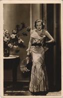CPA Joan Crawford FILM STAR (1071696) - Actors