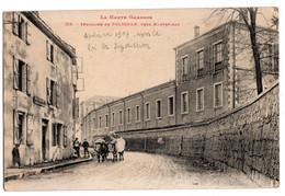 Séminaire De Polignan Pres Montréjeau - Montréjeau