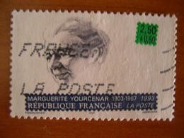 France  Obl  N° 2804 - Used Stamps