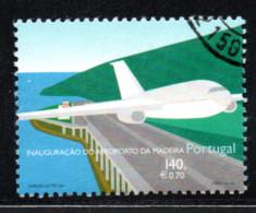 N ° 218 - 2000 - Madeira