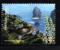 N° 243 - 2005 - Madeira