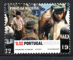 N° 268 - 2006 - Madeira
