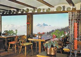 > Suisse > LU Lucerne   Rigi Kaltbad Hotel BERGSONNE   * PRIX FIXE - LU Lucerne