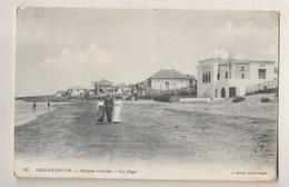 Sidi Ferruch Station Estivale La Plage 26 - Altre Città