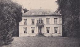 Evrecy Le Château - Clécy