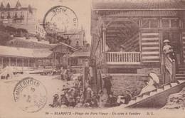 PYRENEES ATLANTIQUES - Biarritz