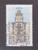 TIMBRE FRANCE N°2815 OBLITERE - Usati