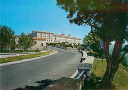CPSM Abbazia Di Montecassino    L45 - Unclassified