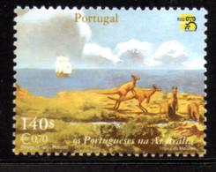 N° 2306 - 1999 - Used Stamps