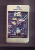 K7 Cassette Video Sans Issue -- Film De John Carpenter -- - Fantasy