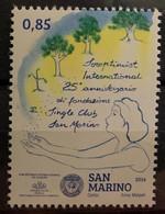 SAN MARINO  - MNH**  - 2014  -  #  2583 - Ungebraucht