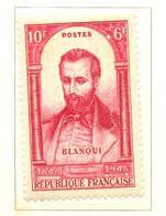 France - Neuf - 1948 Y&T 800 - Louis Auguste Blanqui  - (1) - Ungebraucht