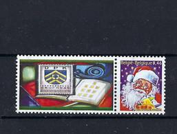 DUOSTAMP DPK 2006 MNH ** POSTFRIS ZONDER SCHARNIER SUPERBE - Private Stamps