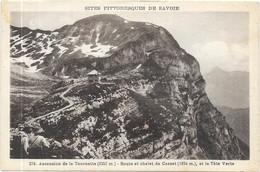 ESCENSION DE LA TOURNETTE - Other Municipalities