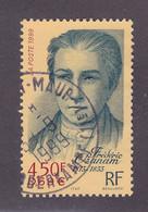 TIMBRE FRANCE N° 3281 OBLITERE - Usados