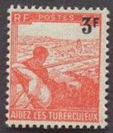 France N°750 Neuf ** 1946 - Unused Stamps