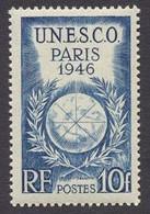 France N°771 Neuf ** 1946 - Unused Stamps