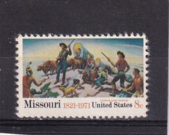 ETATS-UNIS 1971 : Y/T N° 920  NEUF** - Unused Stamps