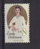 ETATS-UNIS 1971 : Y/T N° 934  NEUF** - Unused Stamps