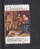 ETATS-UNIS 1971 : Y/T N° 942  NEUF** - Unused Stamps