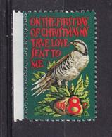 ETATS-UNIS 1971 : Y/T N° 943  NEUF** - Unused Stamps