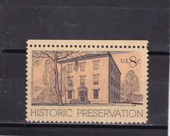 ETATS-UNIS 1971 : Y/T N° 937   NEUF** - Unused Stamps