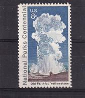 ETATS-UNIS 1972 : Y/T N° 946 NEUF** - Unused Stamps