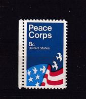 ETATS-UNIS 1972 : Y/T N° 945 NEUF** - Unused Stamps