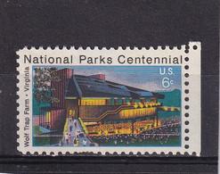 ETATS-UNIS 1972 : Y/T N° 953 NEUF** - Unused Stamps
