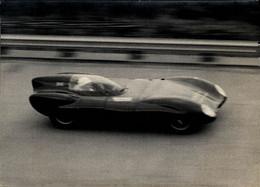 20*15CM MOTOR RACING RACE Car Course D'automobile - Auto's