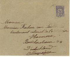 Turkey Postal Stationery (213) - Cartas