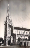 56 - Lorient - Notre Dame De Bonne Nouvelle à Kérentrech - Lorient