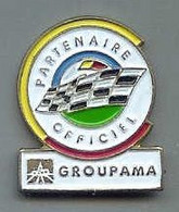 @@ Assurance Groupama @@ba02 - Banks