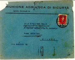 Albania Cover (244) - Albania