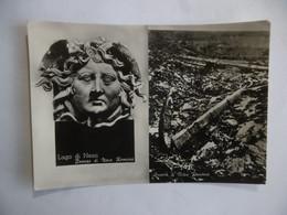 Nemi Roma Navi Romane - Unclassified