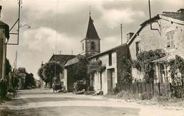 COLOMBEY LES 2 EGLISES Blaise Grand Rue -SM - Colombey Les Deux Eglises