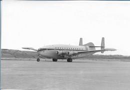 AVIONS BREGUET DEUX PONTS - Aviación