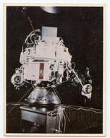 """La Course à L'espace 1957 1975.propulseur électrique Nommé """" Sert """".modification Des Voies De Corps En Vol Spatial. - Altri"""