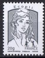 FRANCE N** 4766  MNH - Unused Stamps