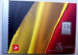 Zilveren Postzegel 2005 - Ungebraucht