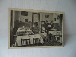 BACKEREI UND KONDITOREI CAFE MOGLICH  OBERKIRCH TELEPHON 276  ALLEMAGNE BADE WURTEMBERG CPA - Oberkirch