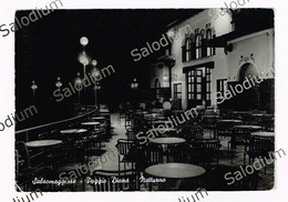 SALSOMAGGIORE TERME Cinema - Parma