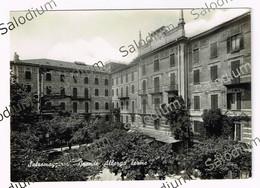SALSOMAGGIORE TERME Grande Albergo Terme - Parma