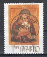 BELGIE: COB 2437 Mooi Gestempeld. - Oblitérés