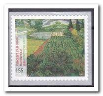 Duitsland 2020, Postfris MNH, MI 3519, Painting, Vincent Van Gogh - Unused Stamps