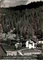 St.Anton Am Arlberg/Tirol - St.Anton - St. Anton Am Arlberg