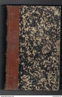ALEXANDRE DUMAS 3 - 1889 - IMPRESSIONS DE VOYAGE. LE CAUCASE. - Altri